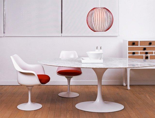 Ikea cs csdarabok docksta tkez asztal lakjunk j l - Tavolo docksta ikea ...