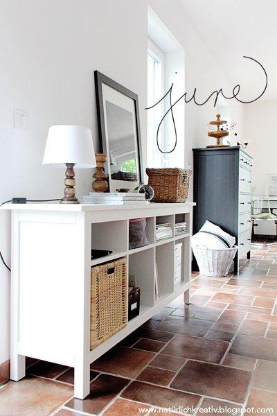 ikea cs csdarabok a hemnes lakjunk j l. Black Bedroom Furniture Sets. Home Design Ideas