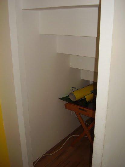 Lépcső Alatti Tárolók ~ Otthoni Tervezés Inspiráció