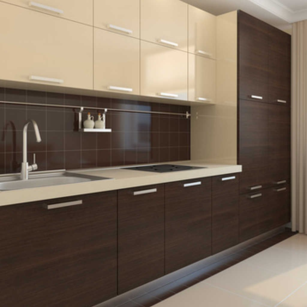 latest design kitchen panellak 225 s a t 243 l z ig lakjunk j 243 l 3672