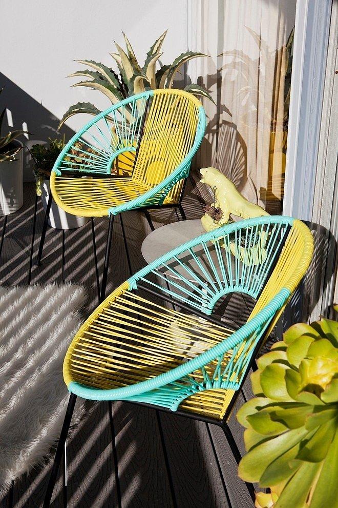 Otthon a kertben lakjunk j l for Interior design praktikum