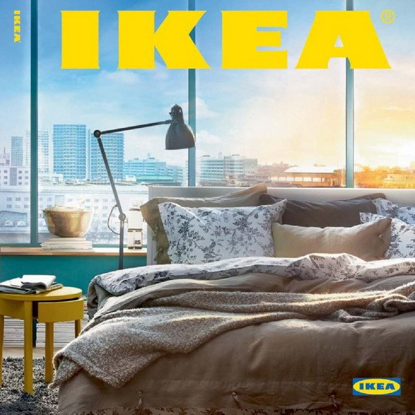 mit tud az ikea 2015 ben lakjunk j l. Black Bedroom Furniture Sets. Home Design Ideas